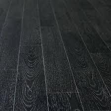 wood pattern linoleum floor thematador us