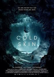 A Place Izle Cold Skin 2017 Filmini Hd Tek Parça 1080p Türkçe Dublaj Ve