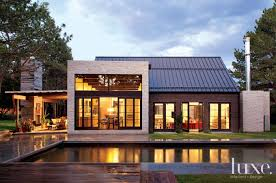 best modern farmhouse floor plans old building luxihome