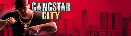 gangstar city apk gangstar city free android