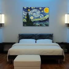 painting for bedroom oil paintings for bedrooms modern bedroom wichita by