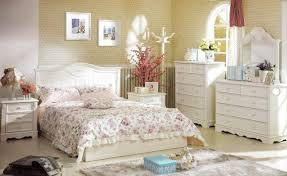 incredible shab chic bedroom furniture to surprise your guests