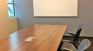 Collins Office Furniture by Fort Collins Conference Meeting Room And Day Office Rental