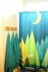 Outdoor Shower Curtains Outdoor Themed Shower Curtains Outdoor Themed Shower Curtains With