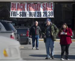 black friday sale signs see when your favorite saginaw and midland area stores open on