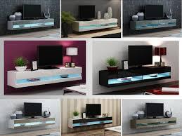living vigo tv units mixed all 2017 rduk simple decoration