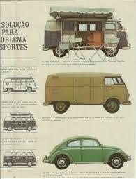 brazil volkswagen thesamba com vw archives 1962 vw kombis brazil