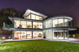 by david james architects u0026 associates