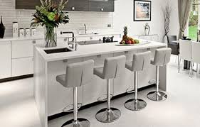 modern kitchen table and chairs bar stools marble pub table and chairs stools ikea espresso