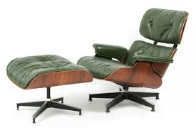 Charles Eames Chair Original Design Ideas with Charles Eames Chair Original Design Ideas Vitra Aluminium Group