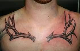 20 of the most insane hunting tattoos gohunt