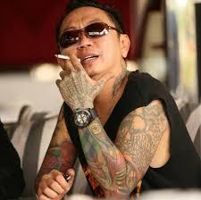 tattoo studio bandung kent kent tattoo kent tattoo1 twitter