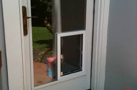 Install French Doors Exterior - door exterior french doors the awesome web glass sliding doors