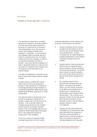 founders agreement template business template