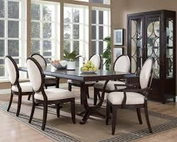 100 Modern Budget Deck Furniture by Dining Room Modern Cheap Dining Room Sets Comprising White Wooden