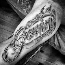 bicep script tattoo best tattoo ideas gallery