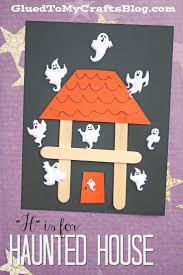 halloween crafts using popsicle sticks get 20 halloween crafts for preschoolers ideas on pinterest