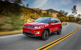 bmw jeep red comparison jeep compass high altitude 2017 vs bmw x3 xdrive