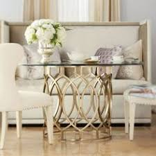 dining table top and base bernhardt bernhardt furniture