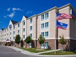 lincoln hotels candlewood suites lincoln extended stay hotel in