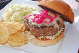 burger recommendations sarah eats omaha