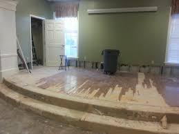 agape construction company whole house remodels st saint louis