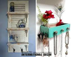 decorate pictures how to decorate your house phaserle com