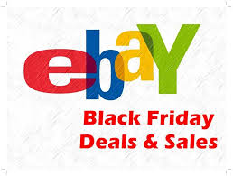 black friday best deals uk best black friday deals the ultimate parent u0027s guide the dad network