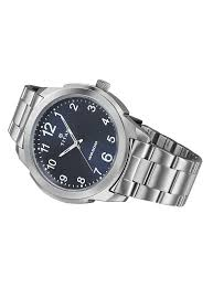 watches for men titan neo men u0027s metal watch 1585sm05