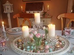 Easter Home Decorating Ideas Easter Home Decor Ideas U2013 Robin U0027s Egg Blue Dining Room Table We