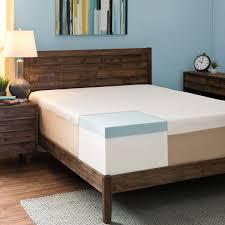 brilliant full memory foam mattress 10 full size memory foam