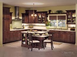 merillat kitchen cabinets kitchens design