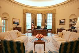 high resolution photographs the george w bush presidential