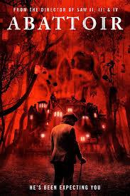 darren bousman u0027s u0027abattoir u0027 is the best 2016 horror movie you didn