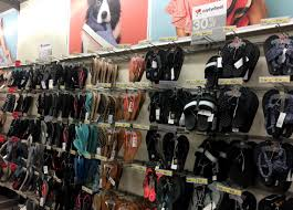 Petsmart Cashier Pay 30 Off Sandals At Target Pay As Low As 2 65 The Krazy Coupon