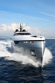 boats sport boats sport yachts cruising yachts monterey boats 13 best luxury yacht concepts images on pinterest adventure