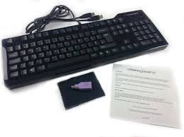 Discount Photo Keyboard Das Keyboard Model S Professional Review