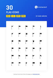 Uk Flag Ai The 25 Best Flag Icon Ideas On Pinterest Flag Logo Badge Logo
