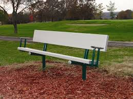 Bench Prices 51 Best Park Benches Images On Pinterest Park Benches