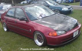 slammed cars honda civic slammed cars and cool stuff japanese performance