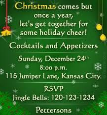 christmas brunch invitation wording the 25 best christmas party invitation wording ideas on