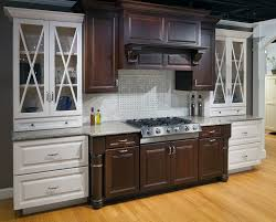 Plain And Fancy Kitchen Cabinets Long Island Kitchen Showrooms Cabinets Countertops U0026 More