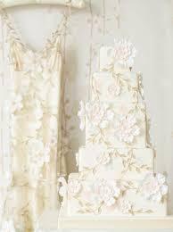 wedding cakes amazing claire pettibone cake 2026682 weddbook