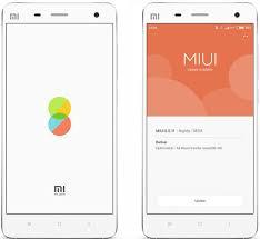 download themes xiaomi redmi 2 list of miui 8 update for xiaomi smartphones gadgets finder