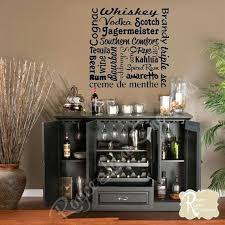 home bar decoration home bar decorations home bar decor canada thomasnucci
