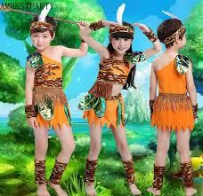 African Halloween Costumes African Halloween Costumes Promotion Shop Promotional African