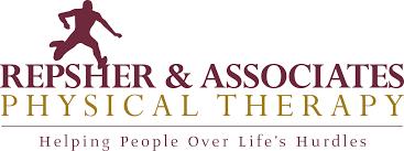 Therapist Resume Corey Kruse Resume U2014 Repsher U0026 Associates Physical Therapy