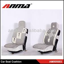 Gel Office Chair Cushion Cooling Gel Car Seat Cushion Cooling Gel Car Seat Cushion