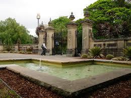 Botanical Garden Sydney by Gardensonline Gardens Of The World Royal Botanic Garden Sydney