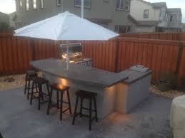 the backyard grill houston 100 backyard grills cheap outdoor kitchen ideas hgtv
